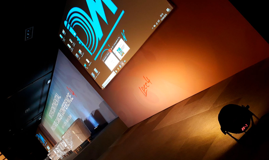 empresa-eventos-madrid-alquiler-iluminacion-video-sonido-conferencia-cancer