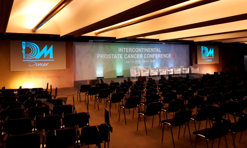 empresa-madrid-alquiler-audiovisuales-video-sonido-conferencia-cancer